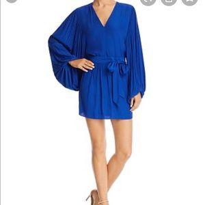 New Ramy Brook Ryann Dress